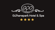 Special offer for Honeymoon and Anniversary Couples | Gülhanepark Hotel & Spa